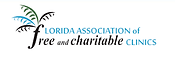 Florida-Association-of-Free-and-Charitab