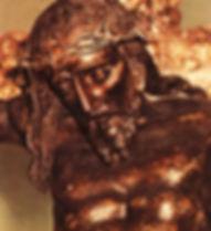 medio-cuerpo-cristo-esquipulas-500x694.j