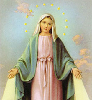 Virgen-de-la-medalla-milagrosa.jpg