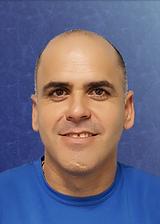 Juan Caro Jr.png