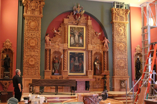 Interior_with_Father_Menendes-B.png