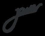 logotipo-03.png