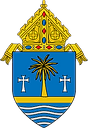 200px-Roman_Catholic_Archdiocese_of_Miam