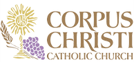 logo_newp2.png
