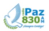 Radio Paz.png