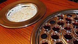 communion (1).jpg