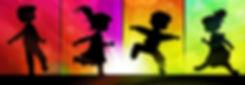 Kids-Web-Banner.jpg