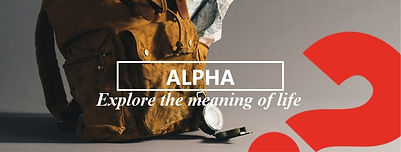 banner-alpha.jpg