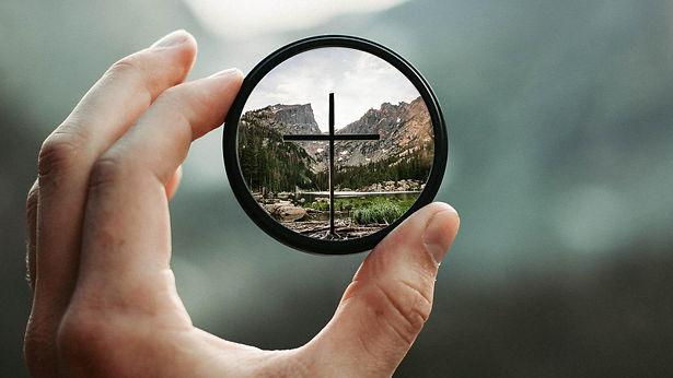 Looking through.jpg