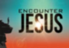 Encounter-Jesus-Logo.jpg
