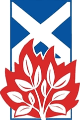 170px-Old_logo_of_the_CoS.png
