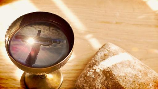 communion-cross-with-jesus.jpg