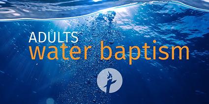 Baptism 3.png