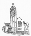 Blairgowrie Parish Church.png