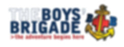 boysbrigadelogo.jpg