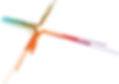 Abstract line 1.png