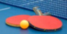 Table-tennis 2_1.jpg