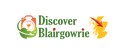 discover-blair-logo.png