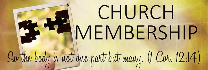Church membership 2.png