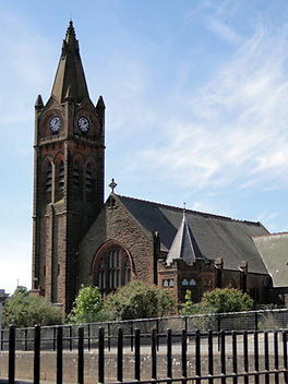 blairgowrie_parish_1.jpg