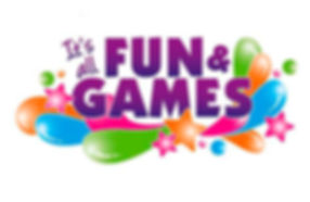 logo-design-fungames.jpg