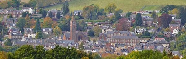 Blairgowrie town.jpg