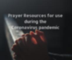 Prayer-Resource.png