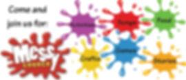 Messy-Church-logo-from-Lisa-for-Website_