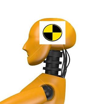 13727116-3d-render-of-car-test-dummy-wom