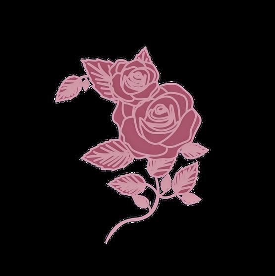 ELM New Logo Flower  Image_edited_edited