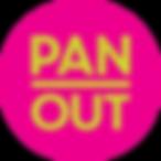 pan_out_logo.png