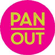 pan_out_logo.png