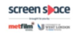 Screen-Space-Lock-Up-Logo-Large.jpg