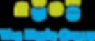 Hyde logo_0.png