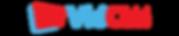 Site_Logos_Artboard-2.png