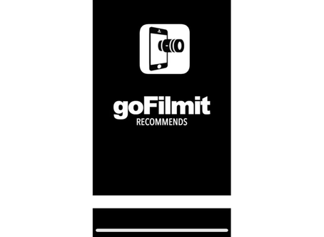 Gofilmit recommends