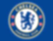 chelsea-fc-logo-1.jpg