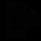 ishootvideo logo.png