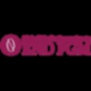 FGM-Global-media-campaign-logo-pink.png