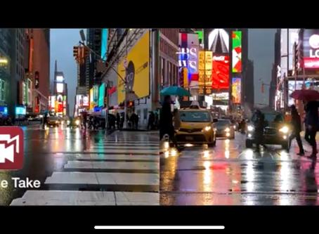 Double Take - multi cam app