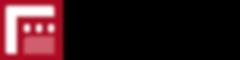 FiLMiC_Logo-1-e1453250505701.png
