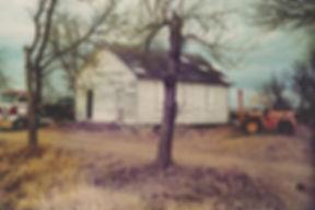 Orig schoolhouse on orig property.jpg