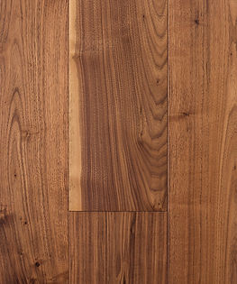 P-American-Walnut_edited.jpg