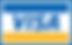 Former_Visa_(company)_logo.svg.png