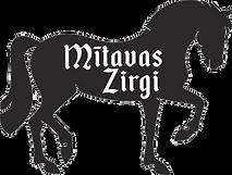MitavasZirgiLogoPNG.png