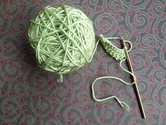 beginning crochet.jpg