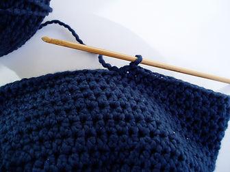 beg crochet.jpg