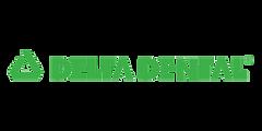Logo for Dentist San Mateo  Robert P Choi DDS - Delta Dental Logo