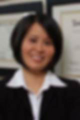 Orthodontist-San-MateoPatricia-Choi.jpg
