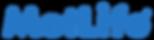 Logo for Dentist San Mateo  Robert P Choi DDS - Metlife Logo